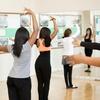 Up to 56% Off Praise Dance at Praise Dance Showcase