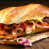 40% Off Cafe Fare at House of Bread
