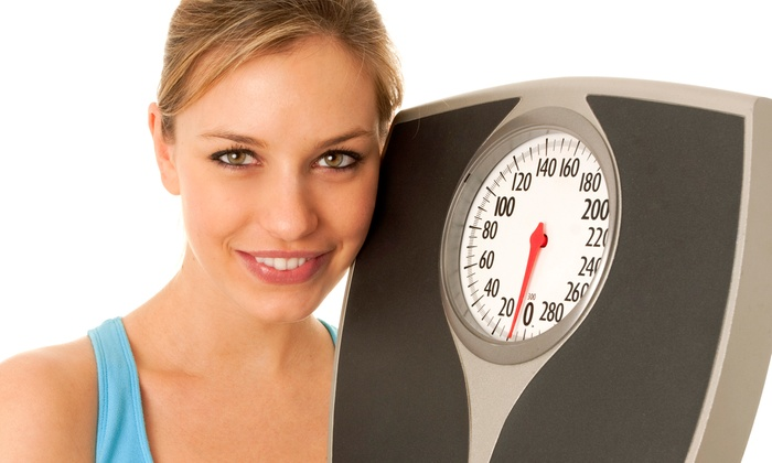 Medical Weight Loss of Jupiter - Three Palms Center: $189 for Four-Week Jump Start to Weight Loss Program at Medical Weight Loss of Jupiter ($550 Value)