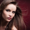 Up to 70% Off Keratin Treatment in Lodi