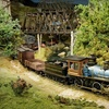 Up to 55% Off at EnterTrainment Junction