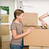 Up to 53% Off Moving Services