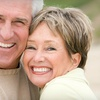 Up to 58% Off Dental Services