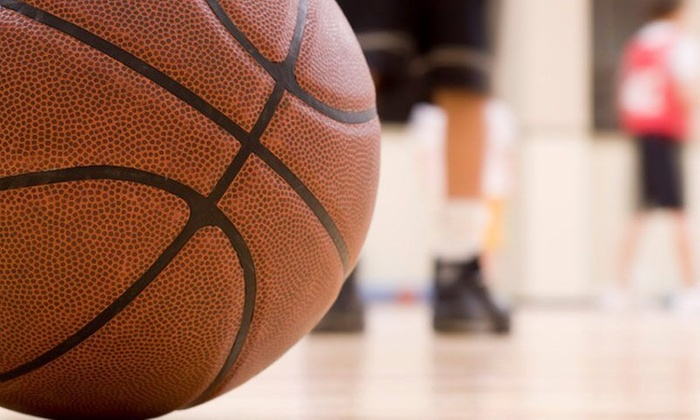 B-Ball Skills LLC - Multiple Locations: Two Basketball Training Sessions at B-Ball Skills LLC (50% Off)