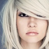 Up to 61% Off Washes and Blowouts at Panico Salon & Spa