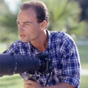 45% Off an Outdoor Photo Shoot with Digital Images