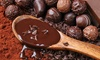 Chocolate Facility Tour and Demos - Le Chocolatier: Explore a Chocolate Factory and Hand-Dip Your Own Chocolates