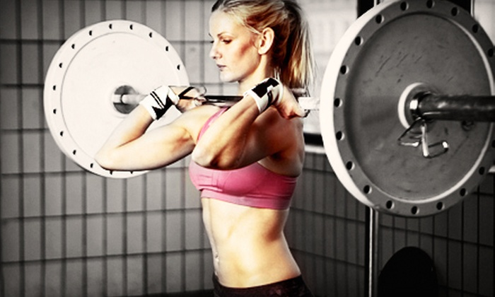 Nola Xtreme Fitness - Navarre: One or Three-Month Gym Membership with Unlimited Fitness Classes at Nola Xtreme Fitness (Up to 67% Off)