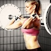 Up to 67% Off at Nola Xtreme Fitness