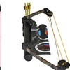Martin Archery Recurve or Compound Bows