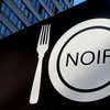 20% Off Dine-in-the-Dark Experience at O.Noir