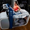 Up to 56% Off AlterG Anti-Gravity Treadmill Sessions