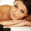 Up to 62% Off Massage and Wellness Consultation