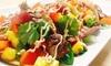 37% Off Prepared Meals at Fit Eats