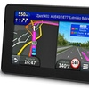 "Garmin nüvi 3580LMT 5"" GPS with Lifetime Maps and Traffic Updates"