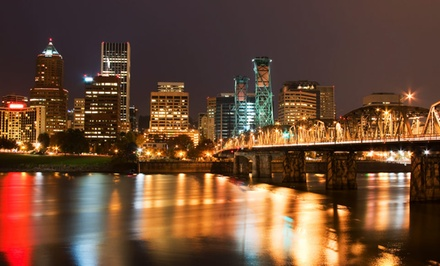 Stay at Best Western Inn at the Meadows in Portland, OR, with Dates Available into April
