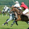 Stirrups for Students — Up to 53% Off Charity Polo Match
