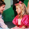 """""""Babes in Toyland"""" – Up to 51% Off Musical"""
