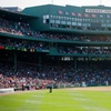 Boston Red Sox — Up to 30% Off Exclusive Game-Day Experience