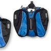 Kyjen Outward Hound Dog Backpacks