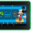 """Kids Smartab 7"""" Tablet with Android 4.4 KitKat OS"""