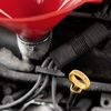 Up to 51% Off Oil Change or A/C Tune-Up