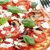 Half Off at Filomena's Pizzeria & Ristorante