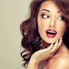 Up to 50% Off Eyelash Extensions at Runway Hair Salon