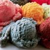 48% Off Frozen Desserts at City Gelato