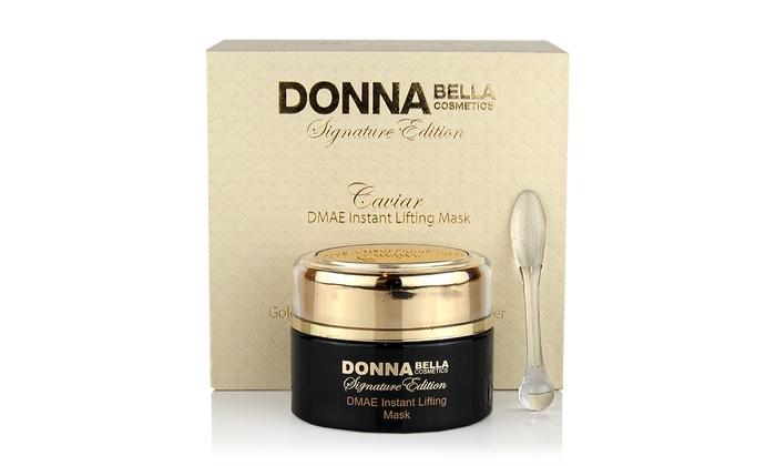 Donna bella coupon code