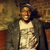 Hannibal Buress – Up to 38% Off Standup