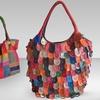 Up to 54% off an AmeriLeather Fashion Handbag