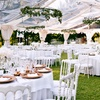 $12.50 for $20 Worth of Bridal Show