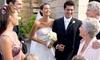 89% Off Online Wedding-Planner Course