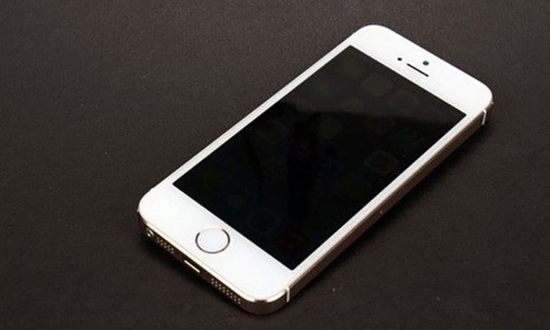 Iphone 4 8gb deals uswitch
