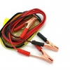150-AMP or 800-AMP Booster Cables