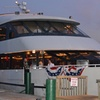 37% Off Party Cruise from Queens Landing