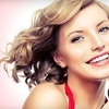 Up to 58% Off Laser Facials in Freehold