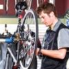 Bike Servicing £19