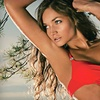 Up to 54% Off Custom Airbrush Tans