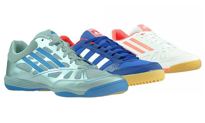 groupon adidas schuhe