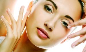 Sculturalle Face e Corpo: Sculturalle Face e Corpo – Serra:limpeza de pele com extração, peelings, alta frequência, máscara clareadora e laser HTM