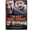 The Drop on DVD
