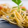 Good Eats and More - Farmington: $15 Worth of Traditional Italian Cuisine & Gifts