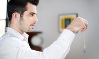 Hypnosis: One or Two Face-to-Face or Skype Sessions from Regency Hypnotherapy (Up to 73% off)