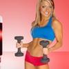 Redefine Nutrition Finaflex ALC-CLA