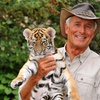 """""""Jack Hanna into the Wild Live"""" – Up to 44% Off"""