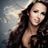 Up to 79% Off Salon Services