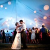 Half Off Party Rentals from Party Perfect