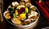 Tony's Oyster Bar - MacGregor: $10 for $20 Worth of Cajun- and Creole-Inspired Seafood at Tony's Oyster Bar & Restaurant
